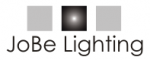 Jobe Lighting
