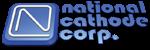 National Cathode
