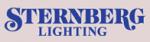 Sternberg Lighting