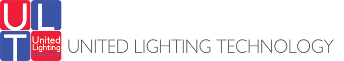 United Lighting Technology